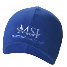 MSI Microfleece Hat