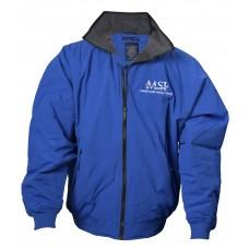 3-Season Jacket
