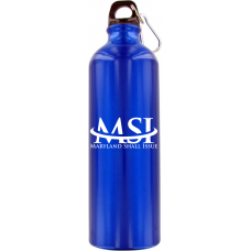 MSI Water Bottle