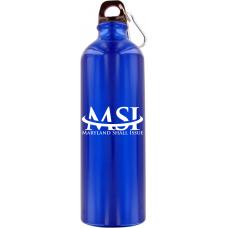 MSI Water Bottle
