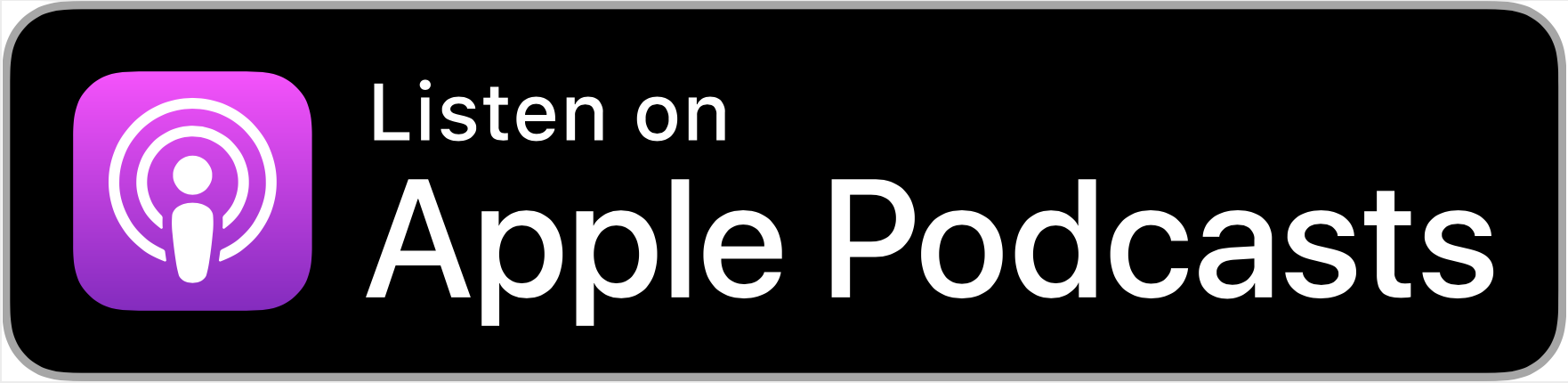applepodcastslogo