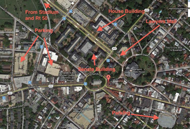 annapolis_map.jpg