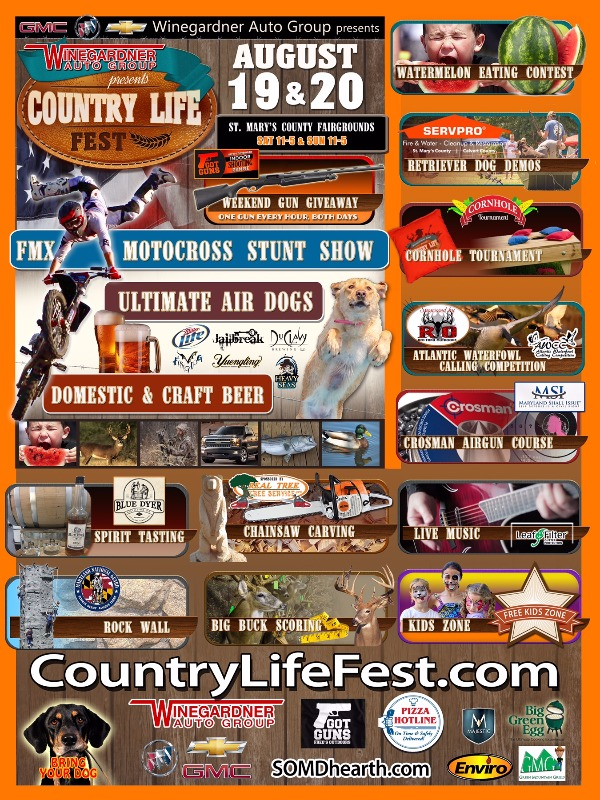 CountryLifeFest2017.JPG