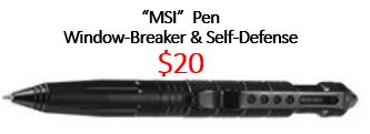 MSI-LogoSelf-Defense-Glass-BreakerPen.JPG